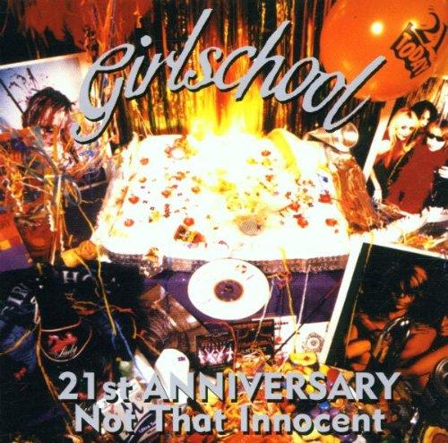 not-that-innocent-21st-anniversary
