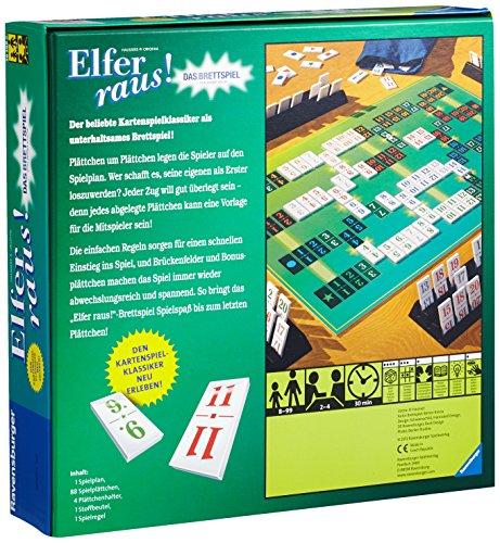 Ravensburger-26588-Elfer-raus–Das-Brettspiel
