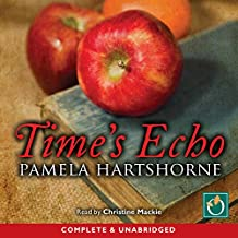 Time's Echo