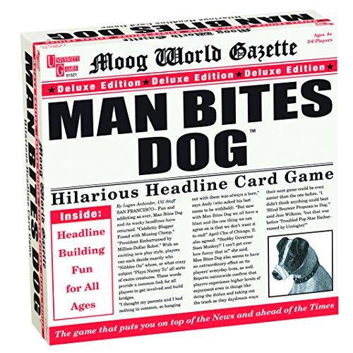 university-games-man-bites-dog-titoli-di-giornale-divertenti-gioco-in-scatola-lingua-inglese