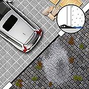 STEIGNER-Junta-de-Garaje-Umbral-de-Garaje-de-EPDM-1-m-14-mm-x-78-mm-SGD01