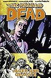 The Walking Dead 11: Jäger und Gejagte - Robert Kirkman