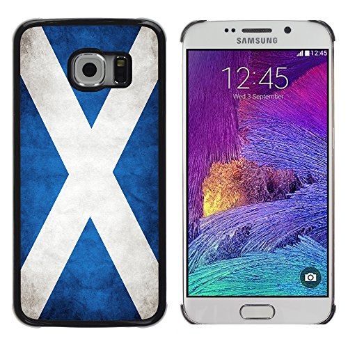 graphic4you-vintage-scottish-flag-of-scotland-design-hard-case-cover-for-samsung-galaxy-s6-edge