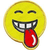 Bildergebnis für fotos von smileys mit stones zunge