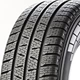 Pirelli Pirelli Carrier Winter 225/65 R16 112R C M+S Winterreifen (Kraftstoffeffizienz C; Nasshaftung C; Externes Rollgeräusch 2 (73 dB))