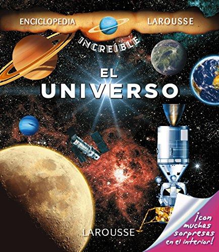 El universo / The Universe