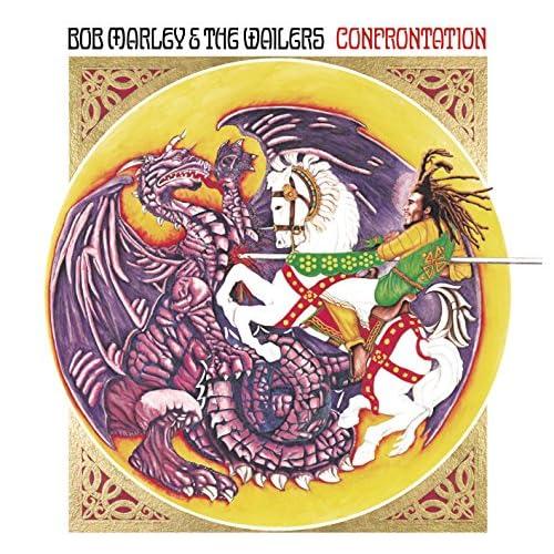 Chant Down Babylon (Album Version)