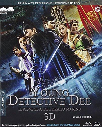 young-detective-dee-il-risveglio-del-drago-marino-blu-ray