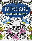 Tatouage...