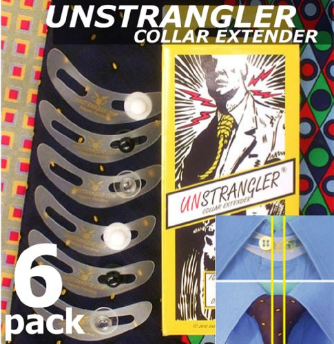 6-pack-unstrangler-collar-extender-expander-buttons-add-1-2-inch-15-cm-extra-comfort-to-all-shirt-co