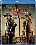 Hatfields & McCoys [Blu-ray]
