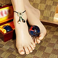 Mannequin Silicone Foot Built-In Bone Life Size Female Foot for Art Sketch Display Sandal Shoe Sock