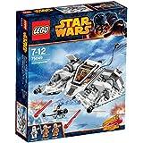 LEGO Star Wars 75049: Snowspeeder