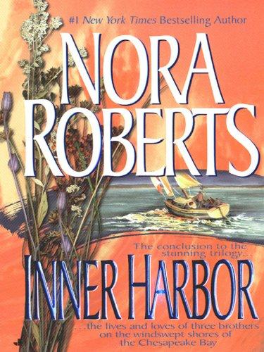 Inner Harbor (Chesapeake Bay Book 3) (English Edition)