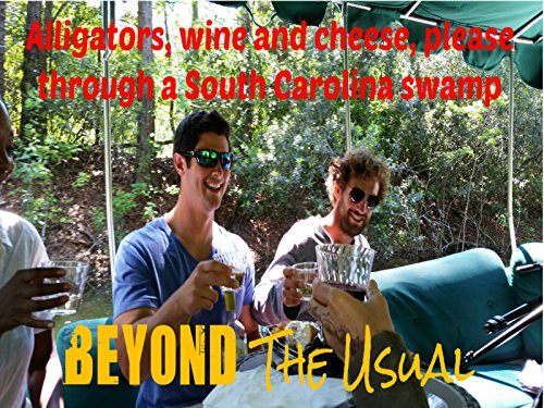 alligators-wine-and-cheese-please-through-a-south-carolina-swamp
