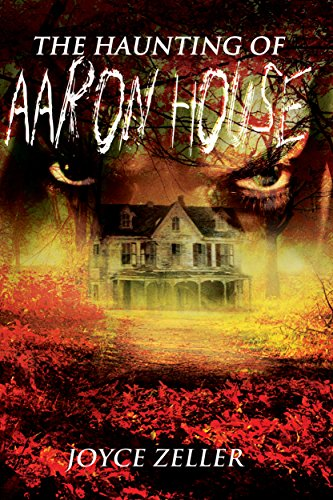 The Haunting of Aaron House (English Edition)