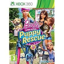 Amazon Es Juegos Barbie Xbox 360 Videojuegos