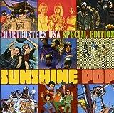 Chartbusters Usa-Sunshine Pop