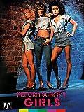 Best Girl Movies - Reform School Girls Review