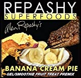Repashy Banana Cream Pie 84 Gr