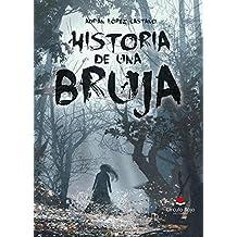 Historia de una bruja
