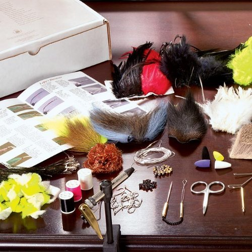 orvis-saltwater-fly-tying-kit-by-orvis