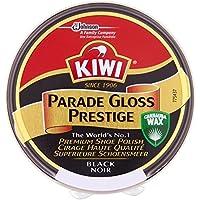 Kiwi Parade Gloss Prestige Schuhcreme schwarz (50 ml) - Packung mit 2 preisvergleich bei billige-tabletten.eu