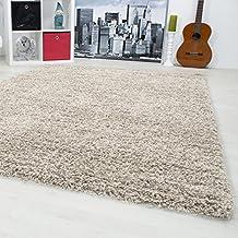 Teppich fur wohnzimmer  Suchergebnis auf Amazon.de für: teppich wohnzimmer