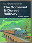 The  Picture History of  the Somerset...