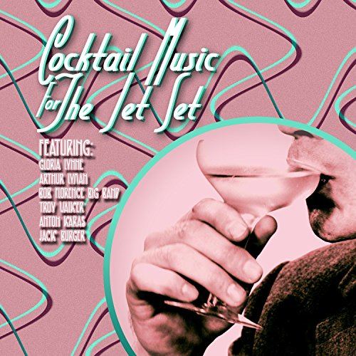 cocktail-music-for-the-jet-set