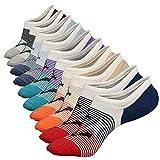Anliceform Sneaker Socken