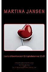 Slow dating weyer. Altheim single kostenlos