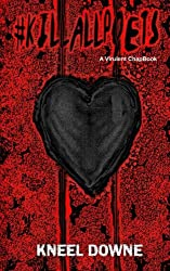 #KillAllPoets: A Virulent ChapBook