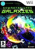 Geometry Wars: Galaxies (Wii)