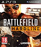 Cheapest Battlefield Hardline (PS3) on PlayStation 3