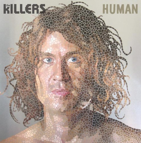 Human (Remixes 2)