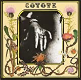 s/t by COYOTE (US Folk/Contry Rock/Prog) (2013-05-04)