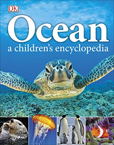ocean-a-childrens-encyclopedia