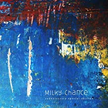 Sadnecessary (Special Edition)-CD+DVD by Milky Chance