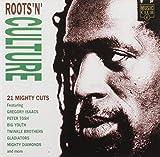 Roots 'N' Culture