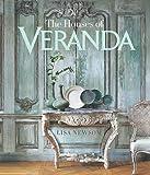 Houses of VERANDA, The