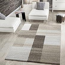 Amazon.it: Tappeti Moderni Design - T&T Design
