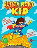 Action Movie Kid Action Movie Kid 1