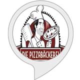Die Pizzabäckerei