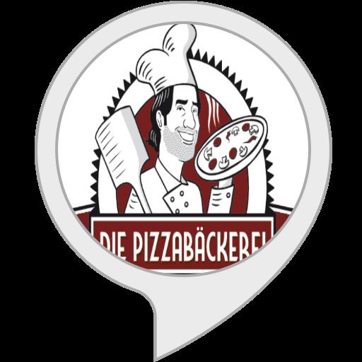 Die Pizzabäckerei -