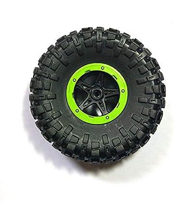 Remote Control Toys Parts & Accessories Online : Buy
