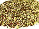 Chimichurri argentinische Gewürzzubereitung Naturideen® 100g