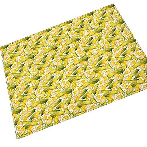 Klein Ball Teppich-Haarige Teppich Teppich Für Wohnzimmer Große Größe rutschfeste Schlafzimmer Weiche Teppiche Heimtextilien Matten Tapete para Sala 60X90CM