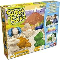 Goliath - Super Sand Dinosaurs -83277.006