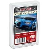 ASS 22571275 Luxusklasse Spelkort